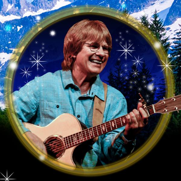 John Denver Christmas.John Denver Christmas